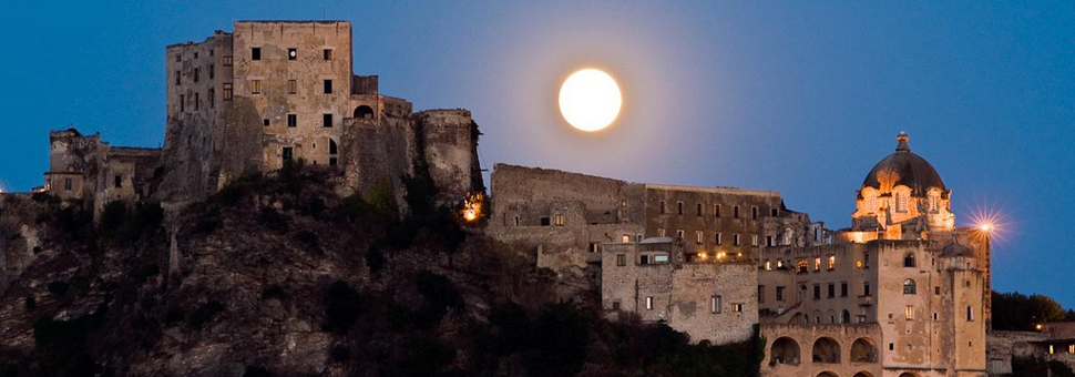 Castello_Aragonese_top
