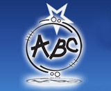logo ABC Cartoleria