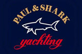 logo Franchising Paul & Shark Yachting